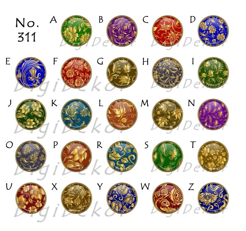 aranysújtásos minták