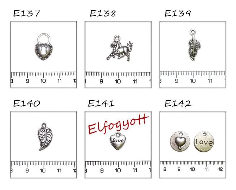 ezüst függők 06